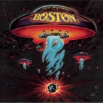 album-Boston